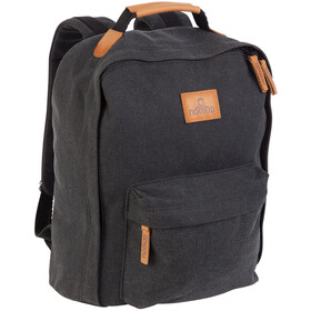 Nomad Clay Daypack 18l, phantom